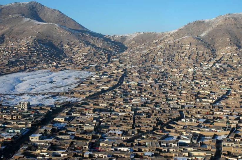 afganistan ile ilgili görsel sonucu