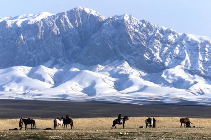 afganistan iklimi ile ilgili görsel sonucu